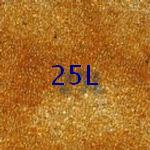 Résine PUROLITE 25L