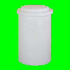 Bacs à sel, planchers et puits à saumure