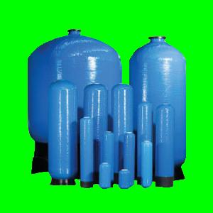 Bouteilles et tubes distributeurs