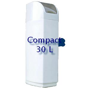 Compact 30L Elégant